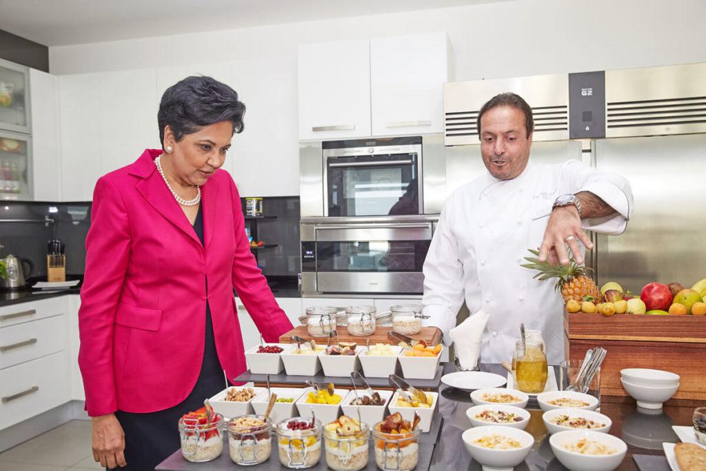 Indra_and_Chef_Osama
