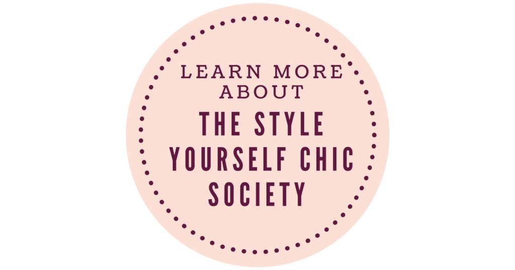SYC Society