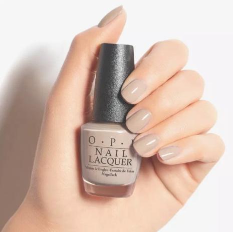 megan larussa nail trends