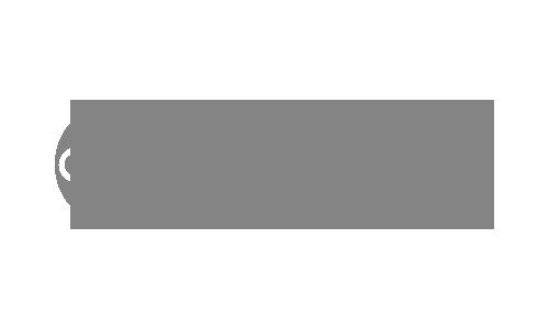 abc 3340
